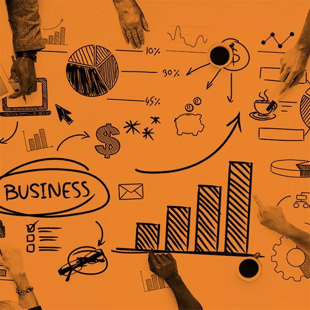 estudiar online en london school design marketing escuela diariodesign