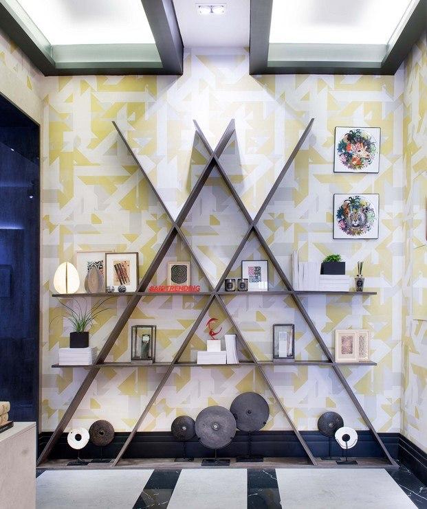 mitsubishi electric en casa decor 2018 diariodesign