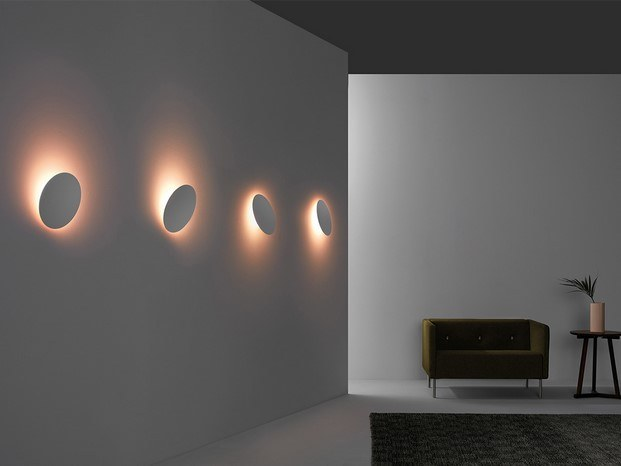 mood fluvia light+building diariodesign
