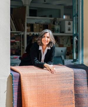 nani marquina entrevista de slowkind objecte de desig en la capell para diariodesign