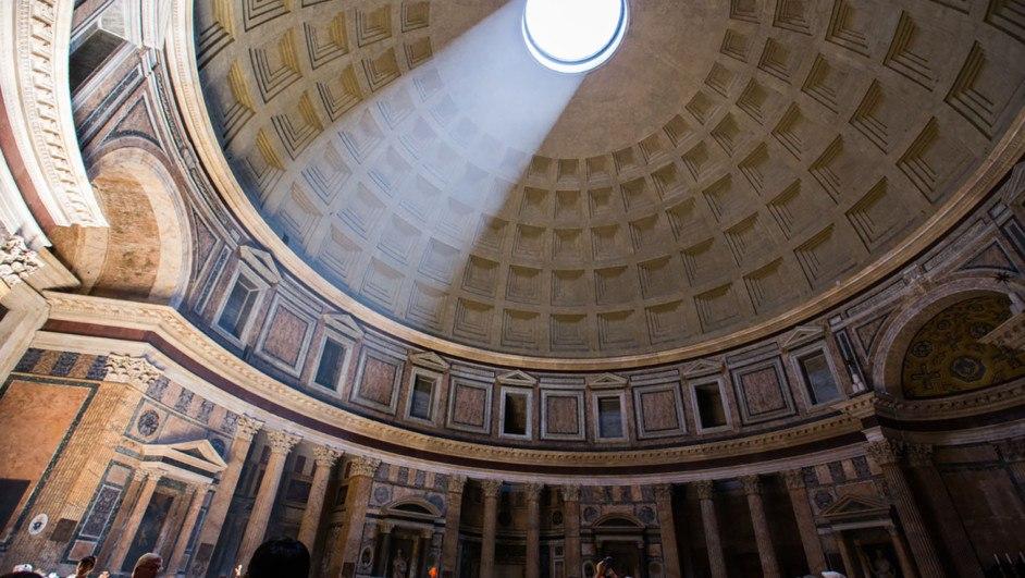 panteon roma iva concurso velux diariodesign