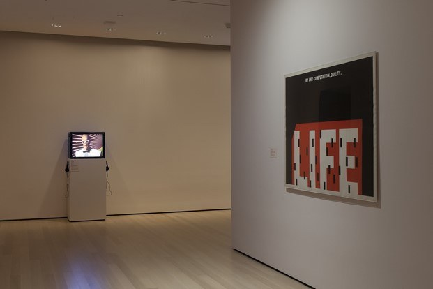 revista life exposicion thinking machines moma diariodesign