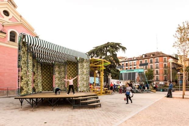 tandem creatica enorme studio pez estudio txp todoxlapraxis diariodesign plaza