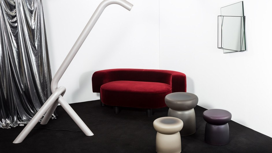 top5 brilla imm cologne pulpo diariodesign