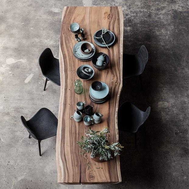 tendencias en ceramica Copenhagen diariodesign