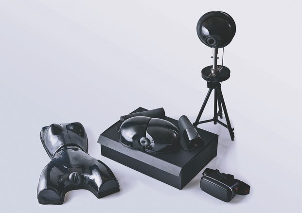 virtual x kit design does museu del disseny diariodesign