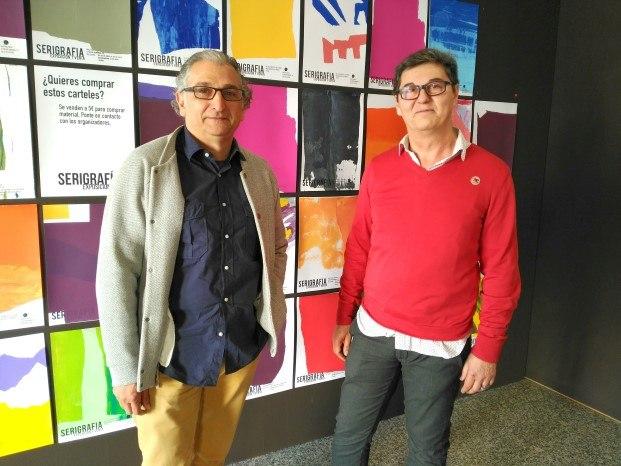 entrevista sobre el archivo valenciano de diseño diariodesign
