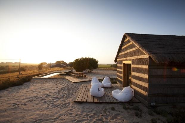 aires mateus casa areia comporta diariodesign