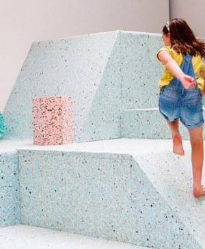 brutalismo playground assemble arquitectura y diseño para niños diariodesign