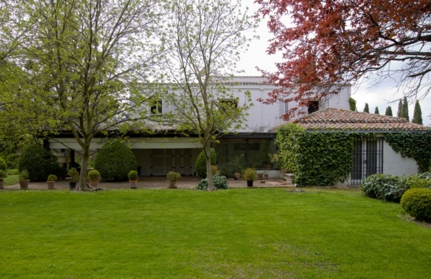 casa l abaton batavia diariodesign casa original