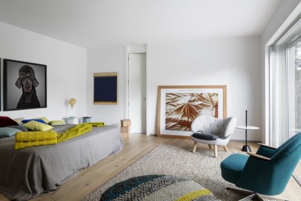 casa l abaton batavia diariodesign dormitorio