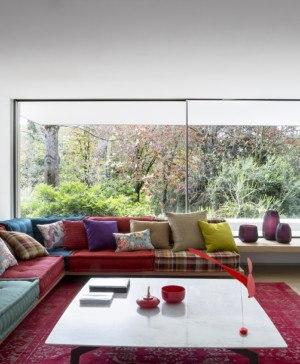 casa l estudio arquitectura abaton batavia diariodesign