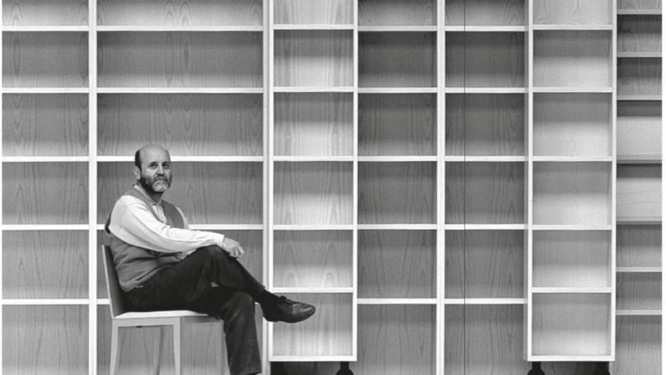 entrevista sobre el archivo valenciano de disenyo diariodesign