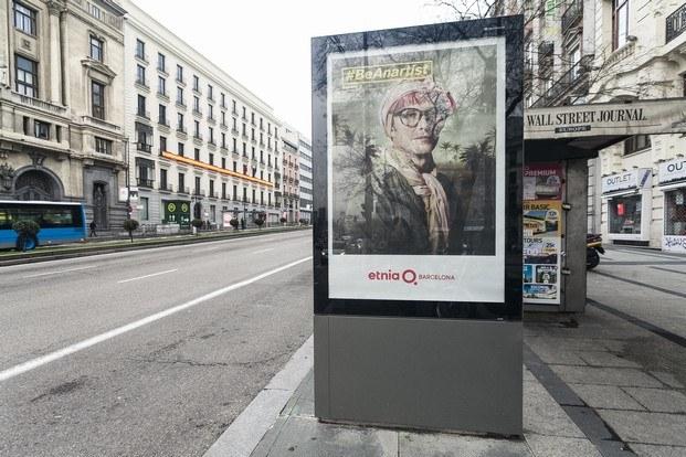 etnia barcelona opis con publicidad diariodesign