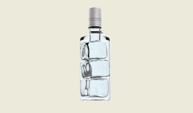 masterglass vidralia diariodesign