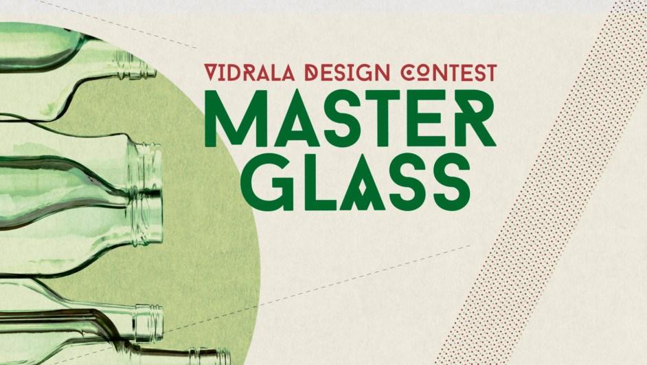 masterglass vidrala diariodesign