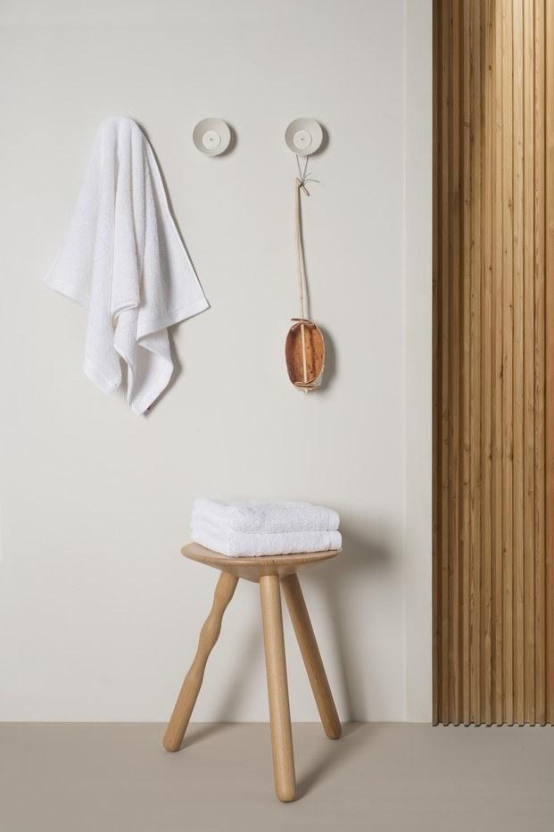 perchero mirac mobles114 colección accesorios diariodesign