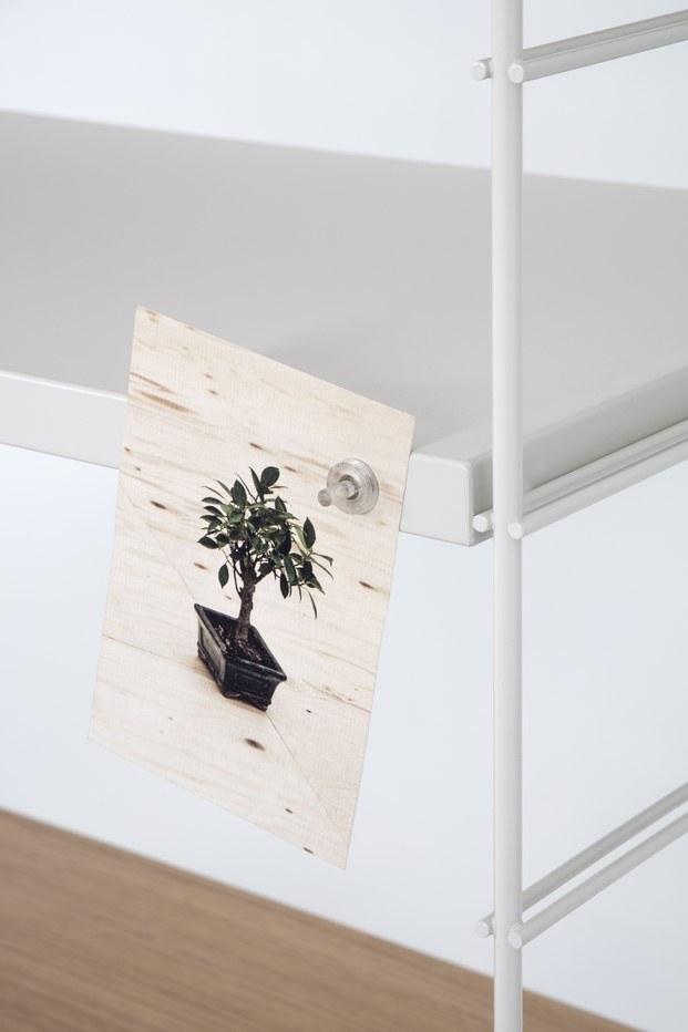 estanteria tria mobles114 colección accesorios diariodesign