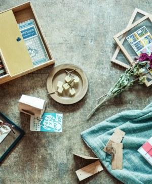 moebe muebles de diseno nordico diariodesign