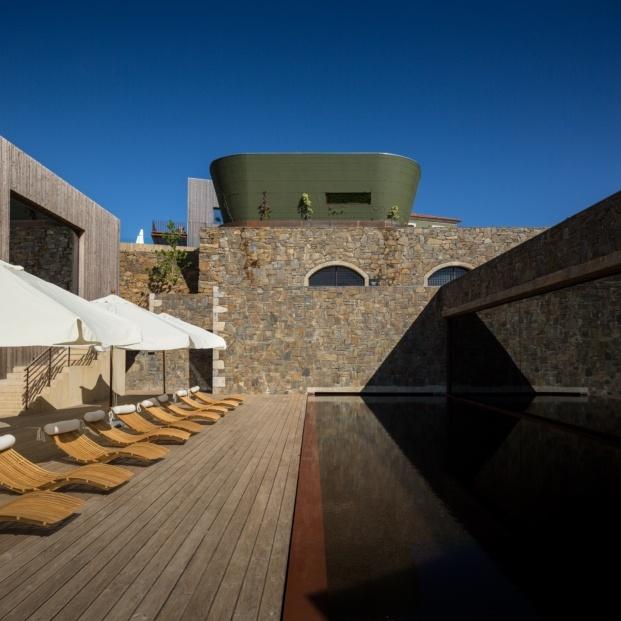 monverde diariodesign arquitectura diariodesign