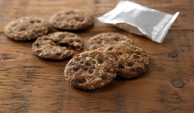 muji cucina via torino milan galletas diariodesign