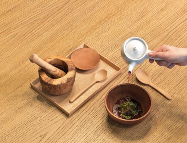 muji cucina madera milan diariodesign