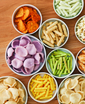 muji cucina via torino milan snacks diariodesign