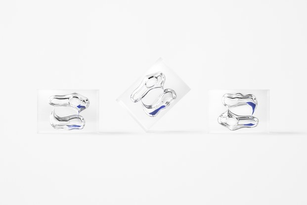 nendo en milan variations of time tiempo convertido diariodesign