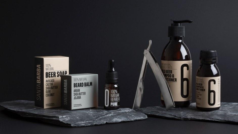 cosmeticos santa barba cambio imagen de esiete diariodesign