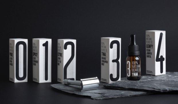 cosmeticos santa barba cambio imagen del estudio esiete diariodesign