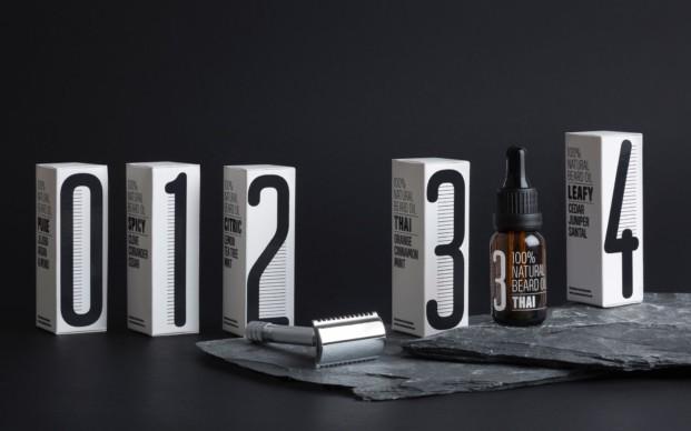 santa barba productos cosmetica para hombre diariodesign