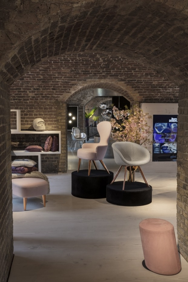 the coal office tom dixon diariodesign tienda