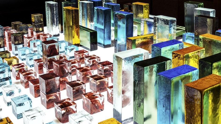 wonderglass tendencia cristal murano diariodesign