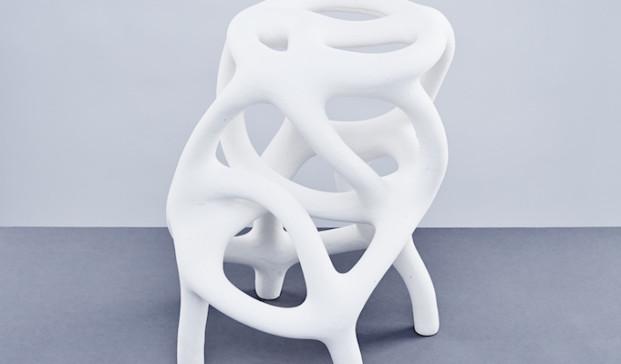 Understanding Design diariodesign