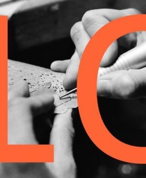 logotipo Tallers Oberts A FAD 2018 diariodesign