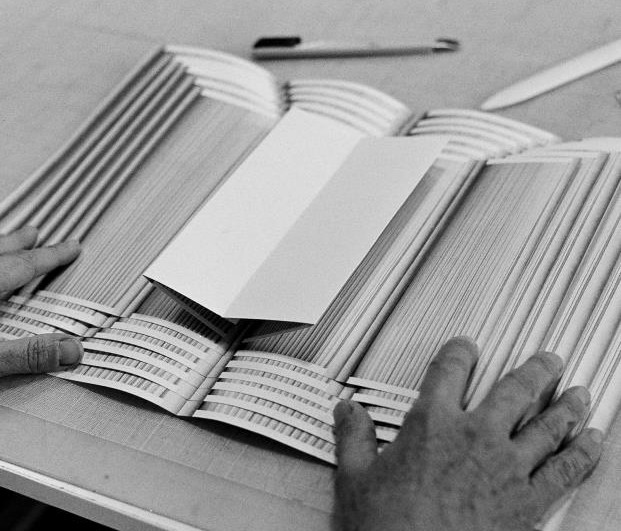 impresion tipografica taller oberts diariodesign