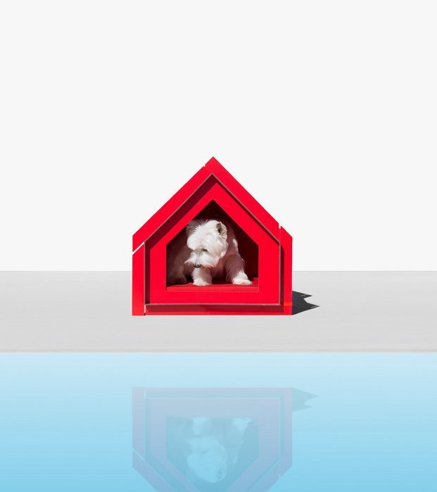lan gan salone del mobile de Milan novedades en diseño español diariodesign