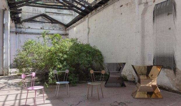 Las fábricas abandonadas de Milán del panettone al diseño diariodesign