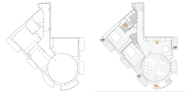casa cg11 garmendia cordero diariodesign antes despues