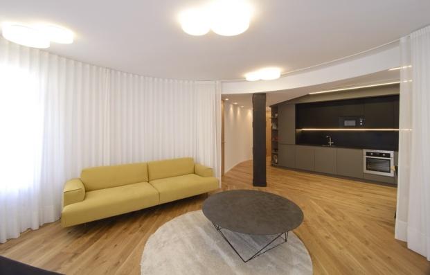 casa cg11 garmendia cordero diariodesign cocina abierta al salon