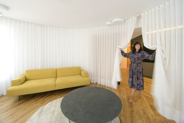 casa cg11 garmendia cordero diariodesign cortinas