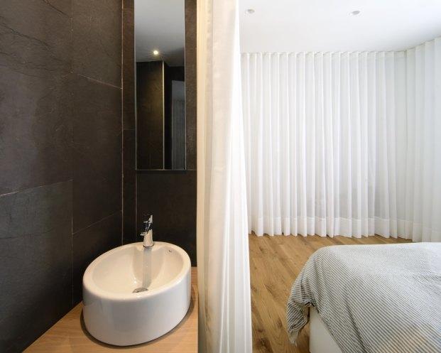 casa cg11 garmendia cordero diariodesign dormitorio bano