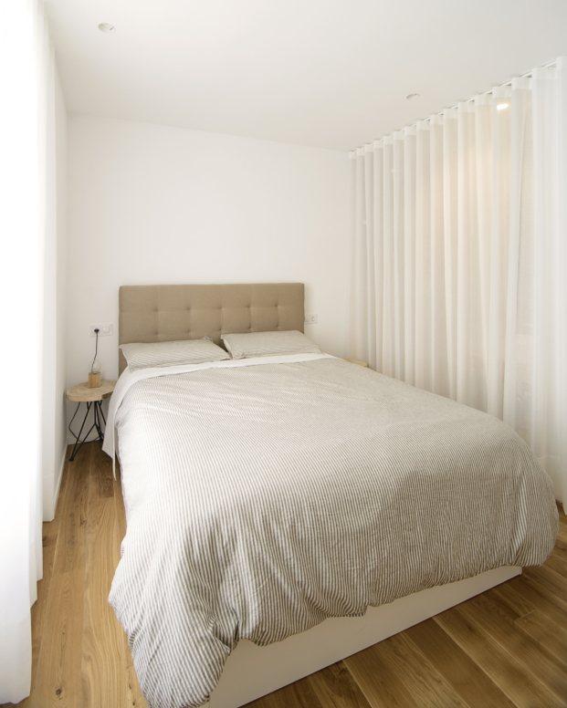 casa cg11 garmendia cordero diariodesign dormitorio