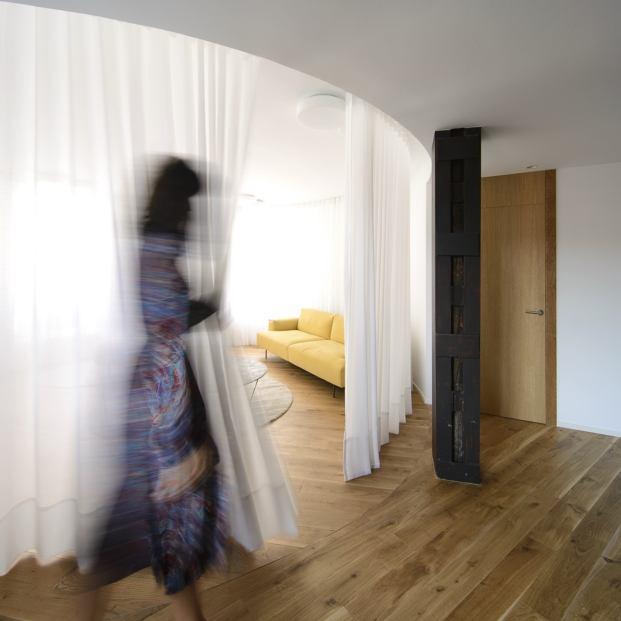 casa cg11 garmendia cordero diariodesign elementos moviles