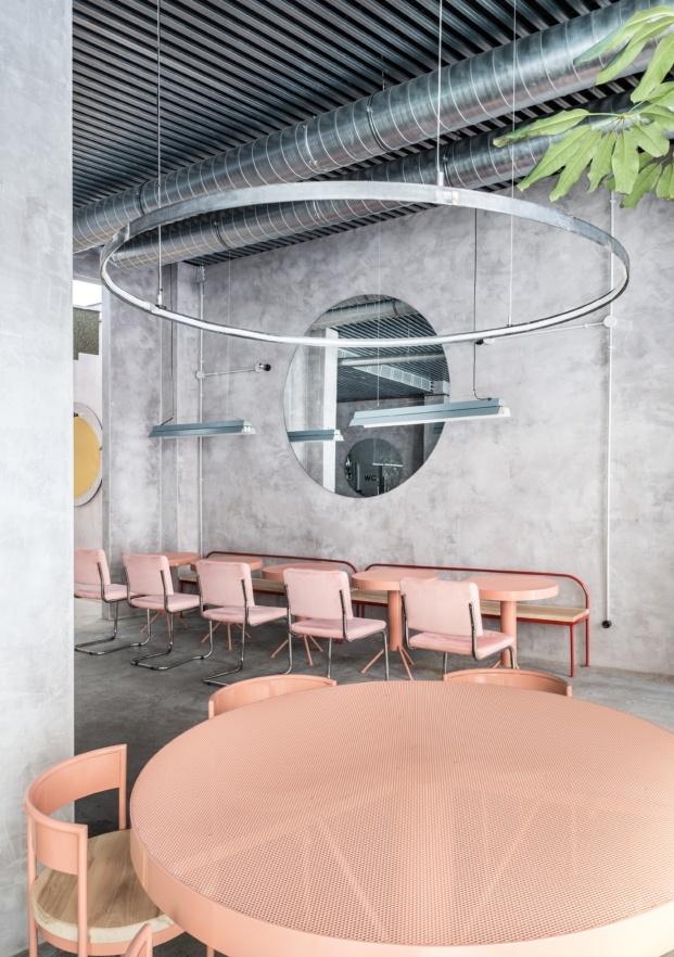 restaurante casa plata sevilla lucas hernandez gil diariodesign