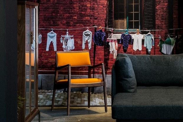 casa de shanghai stellar works superstudio tortona diariodesign
