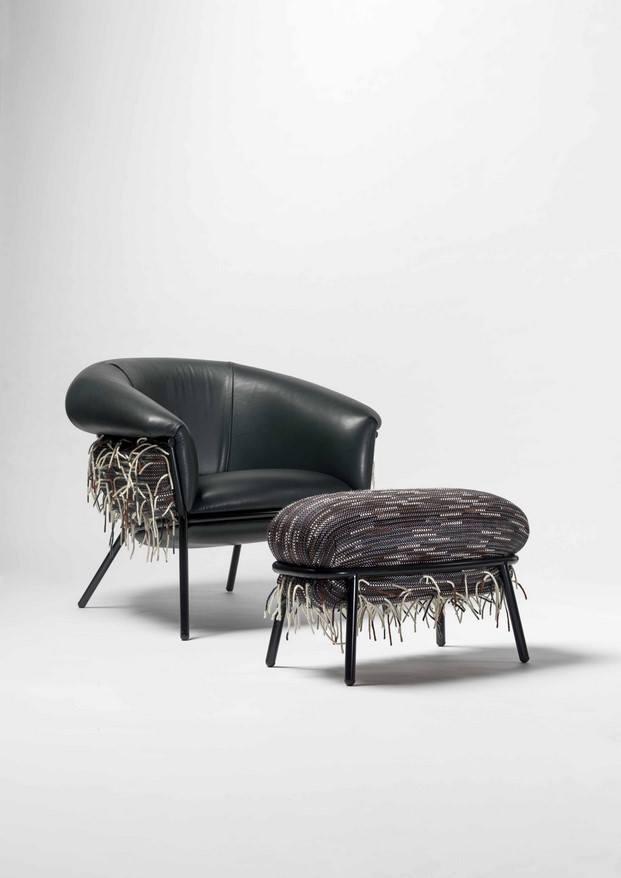 grasso stephen burks bd novedades en diseño español salone del mobile milan diariodesign