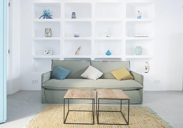la casa del puerto apartamentos en valencia diariodesign