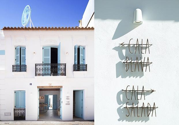 la casa del puerto apartamentos en valencia entrada diariodesign