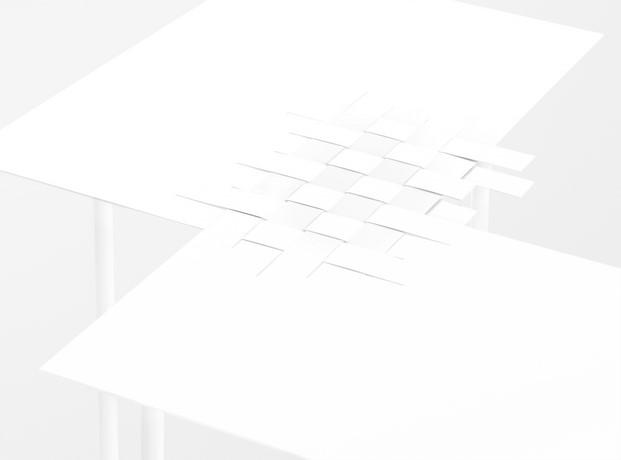 Oki Sato milan design week 2018 diariodesign